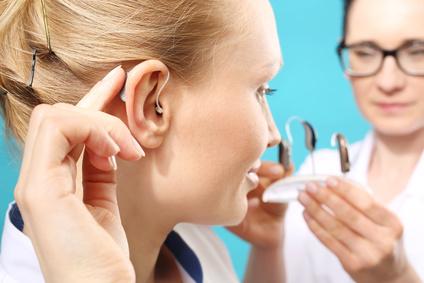 Siemens Hörgeräte Preise und Kosten